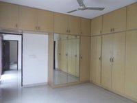 13A8U00092: Bedroom 2