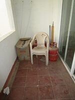 14DCU00139: Balcony 1