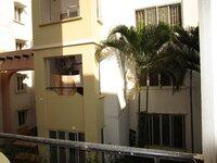 14DCU00139: Balcony 2