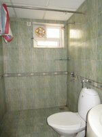 14DCU00139: Bathroom 2