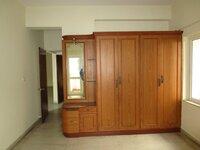 14DCU00139: Bedroom 1