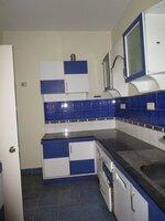 14DCU00139: Kitchen 1