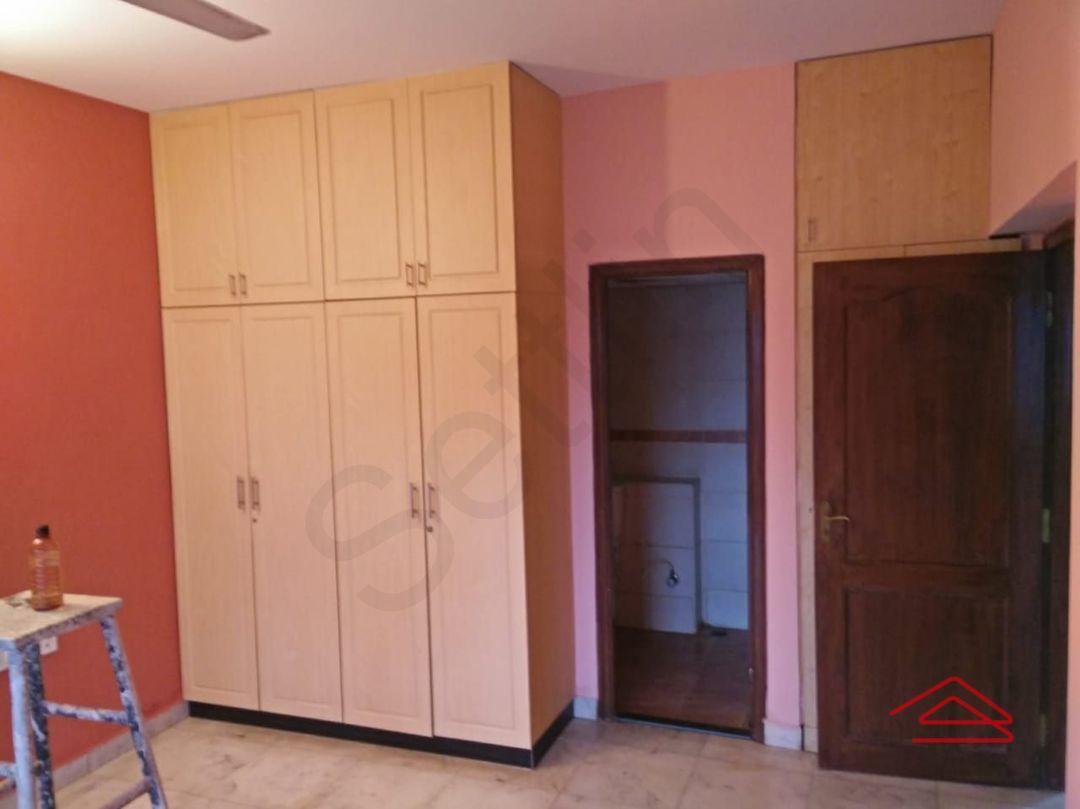 13M3U00173: Bedroom 1