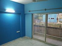 13M3U00173: Bedroom 2