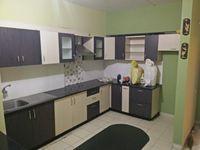 13M3U00173: Kitchen 1