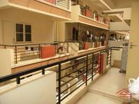 11M3U00111: Balcony 1