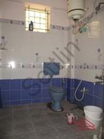 11M3U00111: Bathroom 2