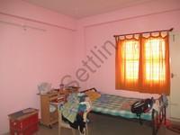 11M3U00111: Bedroom 2