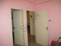 11M3U00111: Bedroom 3