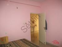 11M3U00111: Bedroom 1