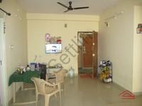 11M3U00111: Hall 1