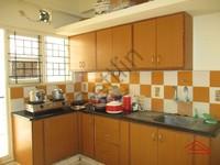 11M3U00111: Kitchen 1