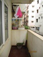 15S9U00781: Balcony 2