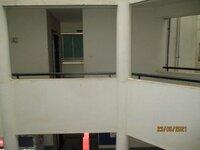 15S9U00781: Balcony 1
