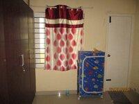 15S9U00781: Bedroom 2