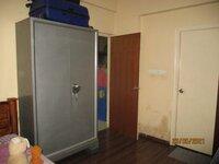 15S9U00781: Bedroom 1