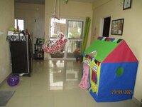 15S9U00781: Hall 1