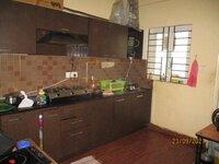 15S9U00781: Kitchen 1