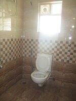 14OAU00238: Bathroom 1