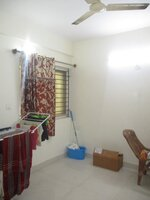 14OAU00238: Bedroom 2