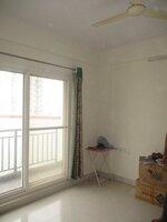 14OAU00238: Bedroom 1