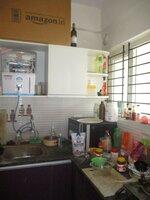 14OAU00238: Kitchen 1