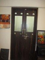 14OAU00238: Pooja Room 1