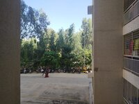 14A4U00238: Balcony 1