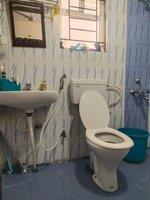 14A4U00238: Bathroom 1