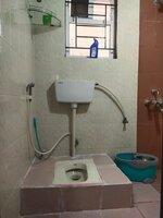 14A4U00238: Bathroom 2