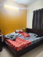 14A4U00238: Bedroom 1