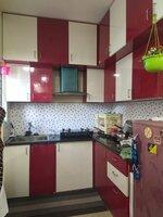14A4U00238: Kitchen