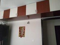 15F2U00390: Bedroom 2