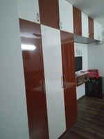 15F2U00390: Bedroom 3