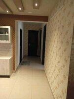 15F2U00390: Hall 1