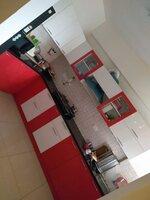 15F2U00390: Kitchen 1