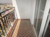 14F2U00492: Balcony 2