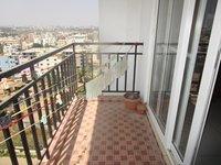 14F2U00492: Balcony 1