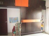 14F2U00492: Bedroom 2