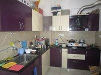 14F2U00492: Kitchen 1