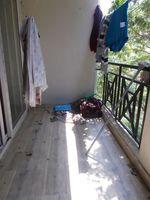 13J6U00205: Balcony 1