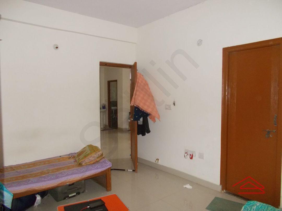 13J6U00205: Bedroom 1
