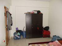 13J6U00205: Bedroom 2