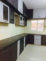 13J6U00157: Kitchen 1