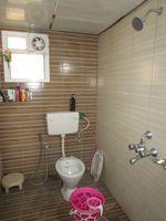 12NBU00200: Bathroom 1