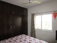 12NBU00200: Bedroom 1
