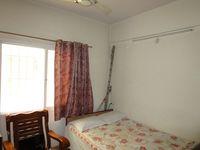 12NBU00200: Bedroom 3