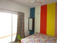 12NBU00200: Bedroom 2