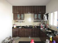 12NBU00200: Kitchen 1