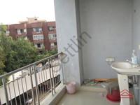 10NBU00373: Balcony 2